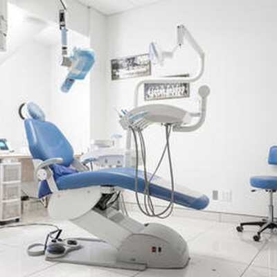 Find All-on-4 Dental Implants prices at Tijuana Dental Wellness in Mexico