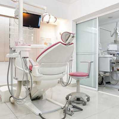 Find Maxillofacial Surgery prices at Dentalpro Group in Malaysia