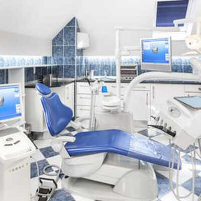 Check best treatment prices in Hungary at Belladent Aesthetic Dentistry and Implantology Clinic
