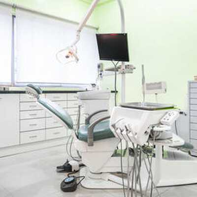 Check best treatment prices in Malaysia at WhiteZone Dental