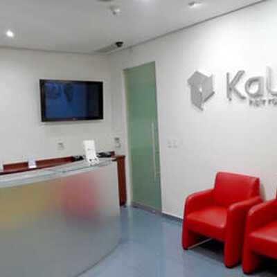 Find Plastic Surgery prices at Kaloni Guadalajara in Mexico
