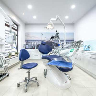 Find Gingivectomy prices at DentiNeo