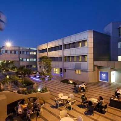 Check best treatment prices in Israel at Herzliya Medical Center