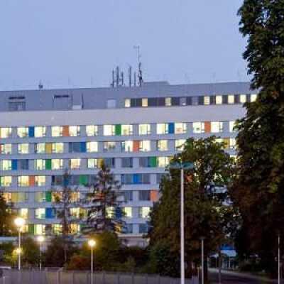 Найти лучшие цены на лечение вирусного гепатита в Elbland клинике, Германия