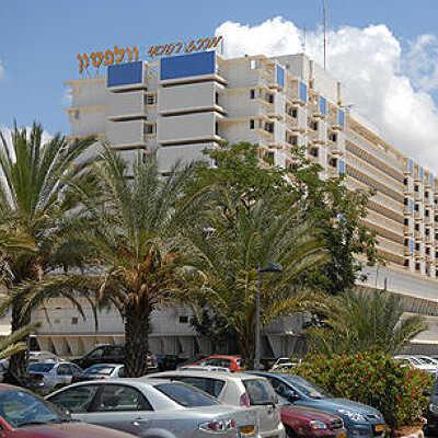 Найти лучшие цены на лечение Рака костей в Государственной больнице Эдит Вольфсон, Израиль