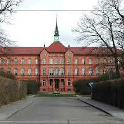 Посмотреть цены проктологии в Евангелической Элизабетинской клинике, Германия