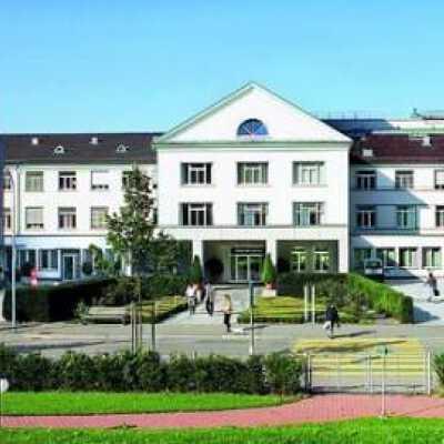 Посмотреть цены нейрохирургии в Клинике Хирсланден, Швейцария