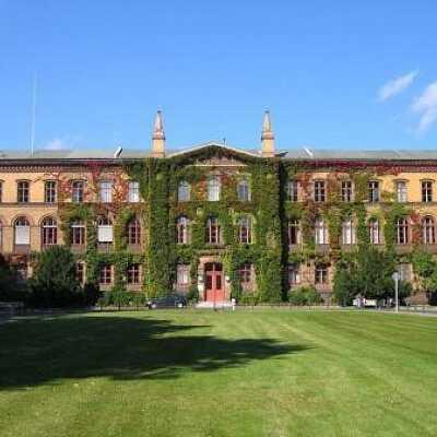 Посмотреть цены проктологии в Клинике Вестэнд, Германия