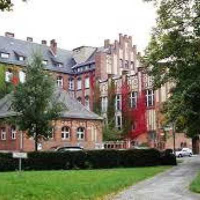 Посмотреть цены родов в Клинике искусственного оплодотворения Fertility Center Berlin, Германия