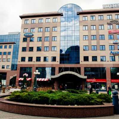 Посмотреть цены урологии в Медицинском центре Энел-Мед, Польша