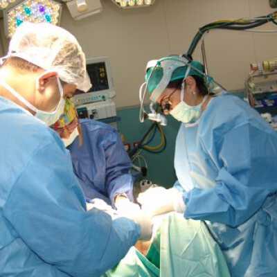 Найти лучшие цены на лечение в Тель-Авиве в Стоматологической клинике Smile Design