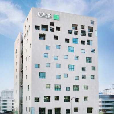 Найти лучшие цены на лечение гемангиомы в Больнице Бумин Сеул, Южная Корея
