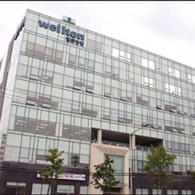 Найти лучшие цены на лечение гемангиомы в Клинике Вэлтон, Южная Корея