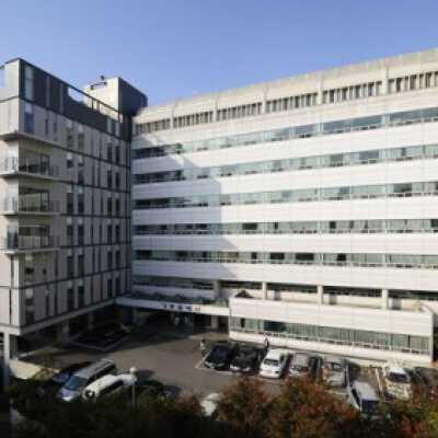 Find Diagnostics prices at Kang Dong Hospital in Republic of Korea