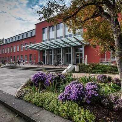 Посмотреть цены терапии в больничном комплексе Хавелхёэ, Германия