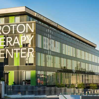 Find Proton therapy for prostate cancer prices at Proton Therapy Center