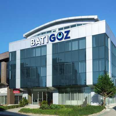 Find LASIK eye surgery prices at Ophthalmology Clinics Bati Goz in Turkey