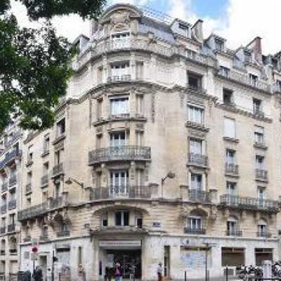 Check best treatment prices in France at Geoffroy Saint Hilaire Clinic