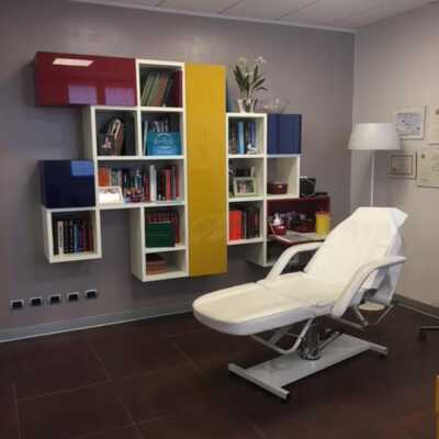 Check best treatment prices in Italy at Doctor's Equipe Microfat Clinical Centers