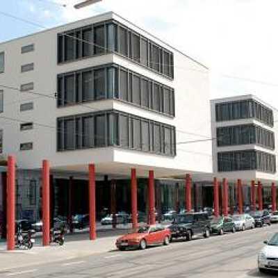 Посмотреть цены терапии в Медицинском центре Рехтс дер Изар, Германия