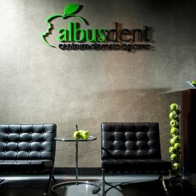 Find Veneers prices at Albusdent Dentistry Centre
