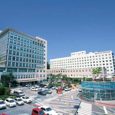 Find Mammology prices at Gangnam Severance Hospital in Republic of Korea