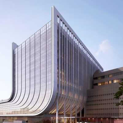 Find Obstetrics and Gynecology prices at Korea University Anam Hospital in Republic of Korea