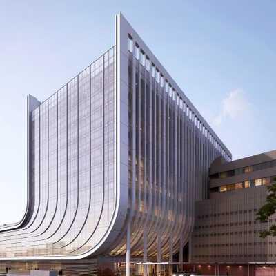 Find Pediatrics prices at Korea University Anam Hospital in Republic of Korea