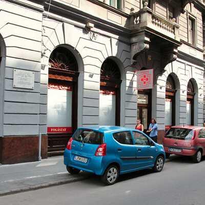 Найти лучшие цены на лечение в Венгрии в стоматологическом центре Budapest Dental Solutions