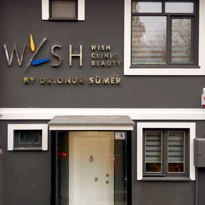 Find Brazilian Butt lift prices at Wish Clinic & Beauty in Turkey