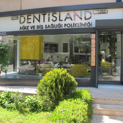 Check best prices for Paradontosis treatment at Dentisland Oral and Dental Center