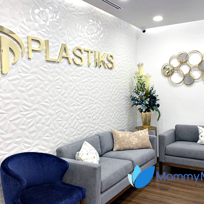 Find Hyaluronic Acid Threads Lifting prices at PLASTIKS Plastic Surgery Center