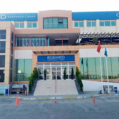 Посмотреть цены химического пилинга в Сети клиник Эгемед (Egemed)