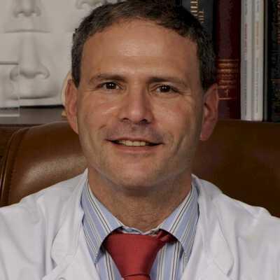Найти лучшие цены на лечение в Франции в частной практике доктора Оливье Жербо