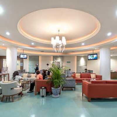 Find Breast augmentation prices at Bangpakok 9 International Hospital in Thailand