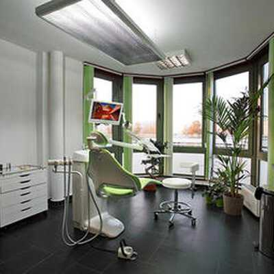Check best treatment prices in Hungary at Poncz Dental Budapest