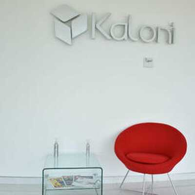 Find Facelift surgery prices at Kaloni Cancun in Mexico