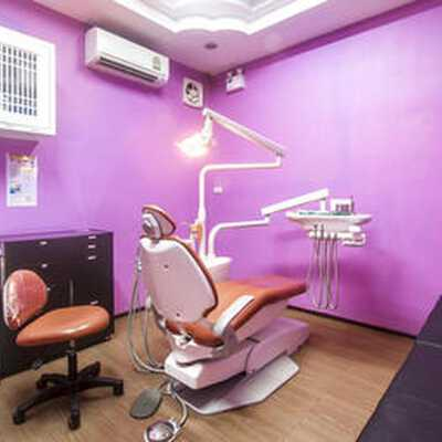 Find Ceramic Braces prices at Phuket Dental Studio