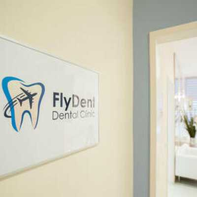 Check best treatment prices in Hungary at FlyDent