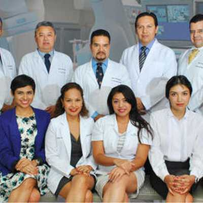 Find Sleeve gastrectomy prices at Dr. Nunez Bariatric Clinic in Mexico