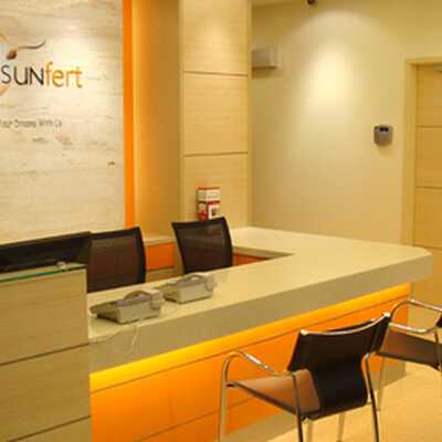 Check best treatment prices in Malaysia at Sunfert International Fertility Centre