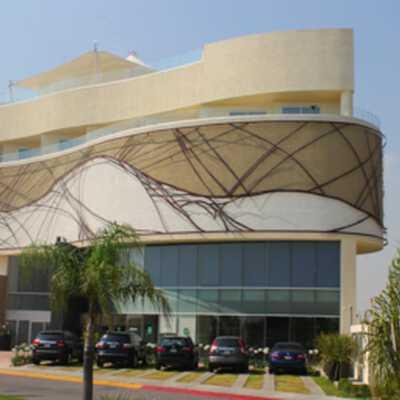 Check best treatment prices in Mexico at Innovare Cirugia Plastica