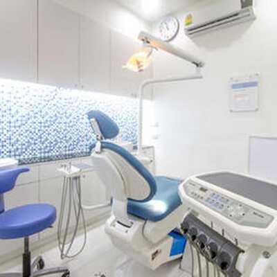 Find Denture prices at Sea Smile MALO Dental Group