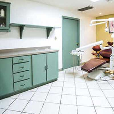 Check best treatment prices in Mexico at Rio Grande Dental