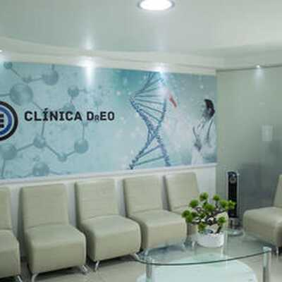 Find Plastic Surgery prices at DrEO Clinic in Mexico