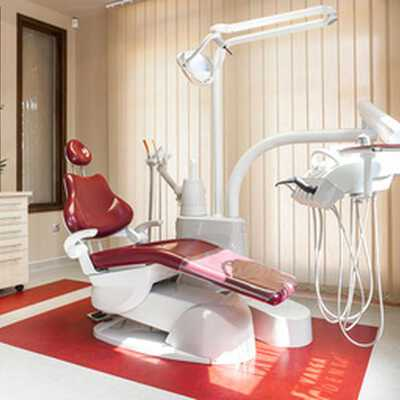 Check best treatment prices in Hungary at Varga Dent